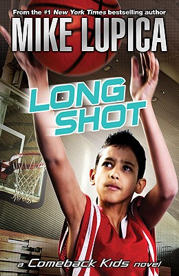 Long Shot By Lupica, Mike